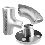 Tvarovky ASTM/ASME